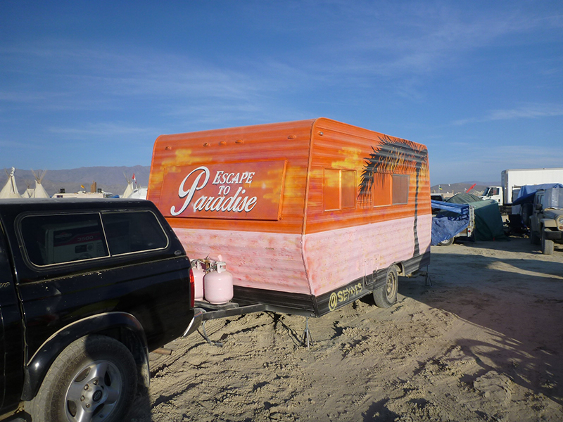 BurningMan-RV-Escape-DIYRV
