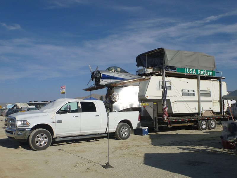 BurningMan-RV-Frankenstein-DIYRV