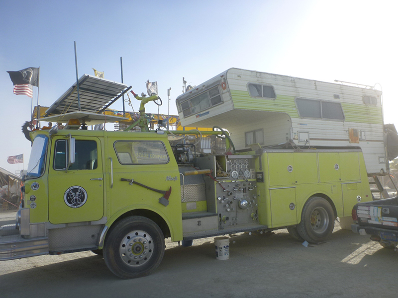 BurningMan-RV-GEP-DIYRV