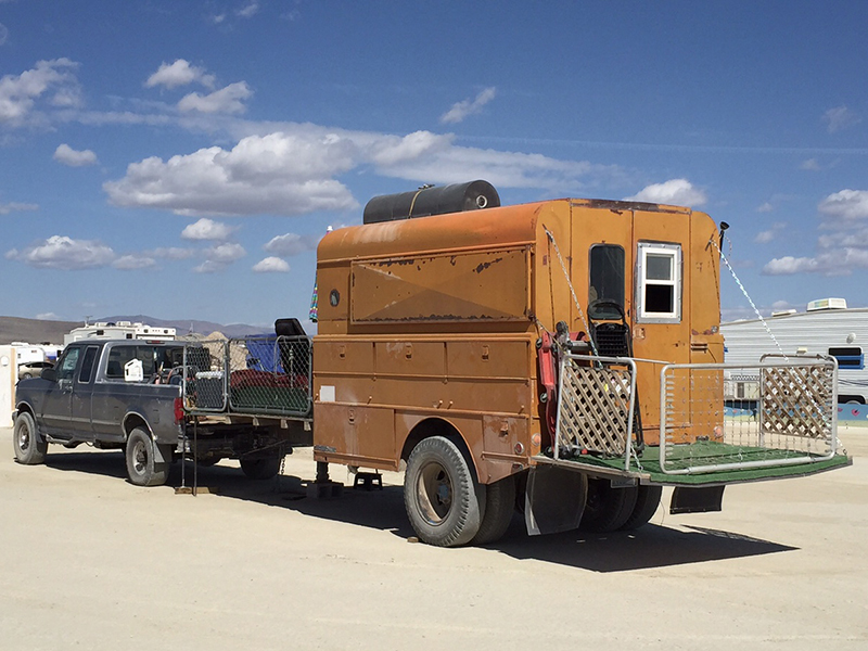BurningMan-RV-Military-DIYRV