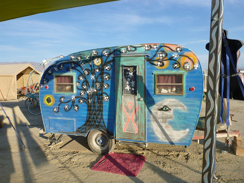 BurningMan-RV-NakkedZebra-DIYRV