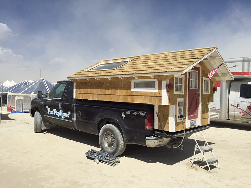 BurningMan-RV-TinyHouse-DIYRV