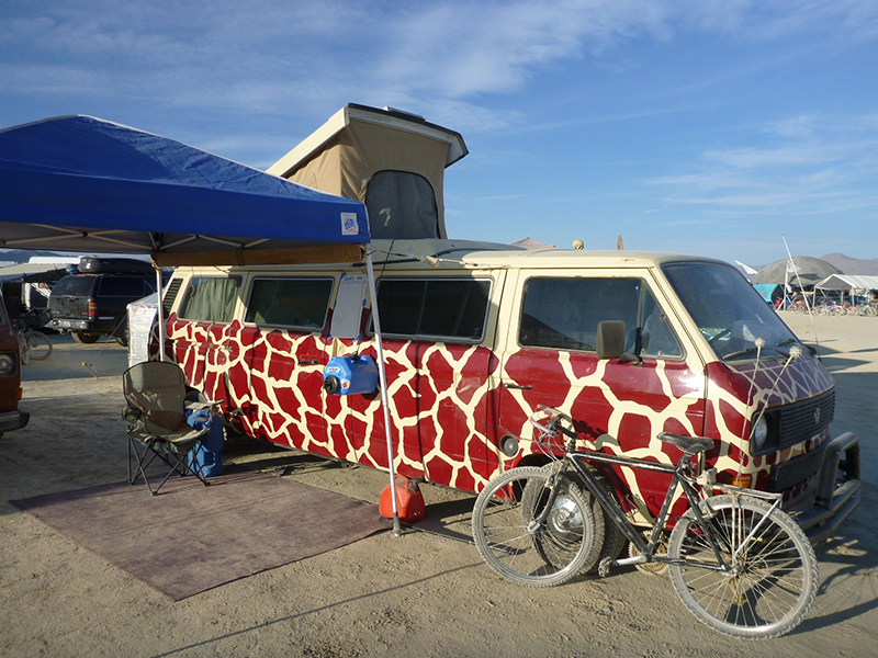 BurningMan-RV-VW-DIYRV