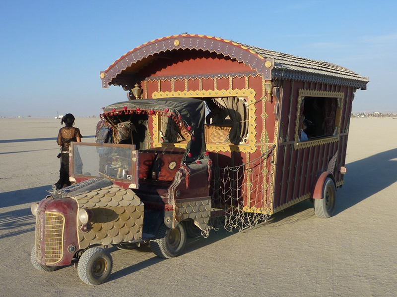 BurningMan-RV-Vardo-DIYRV