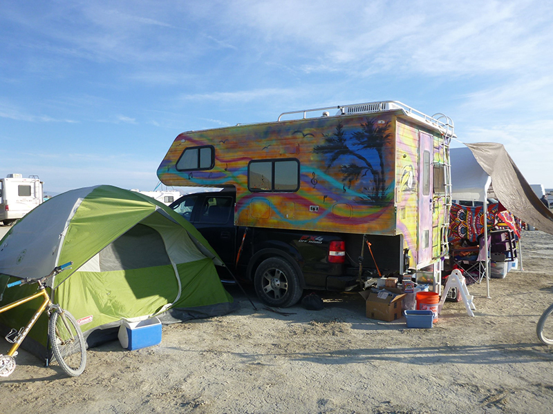 BurningMan-RV-painted-DIYRV