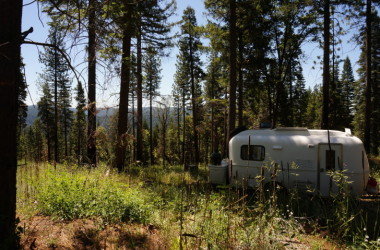 How To Find A Remote (And Free!) Boondocking Location Using Google Maps