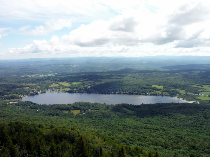 Top 10 Must Visit Vermont Campgrounds