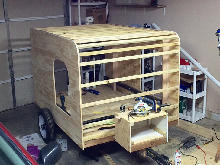 Keiper-teardroptrailer-build-DIYRV