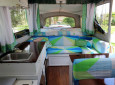 wider view of camper interior