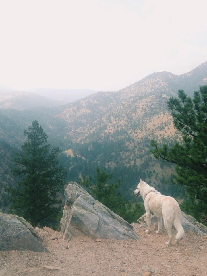 eldorado_canyon_hike
