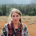Katie Brandt