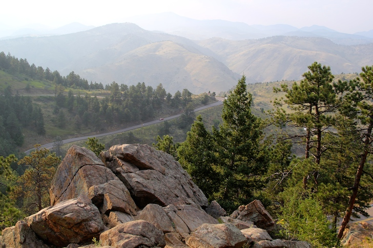 lookout_mountain