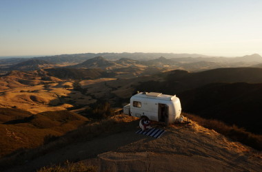 6 Personal Revelations About Our Journey To Full-Time RV Living