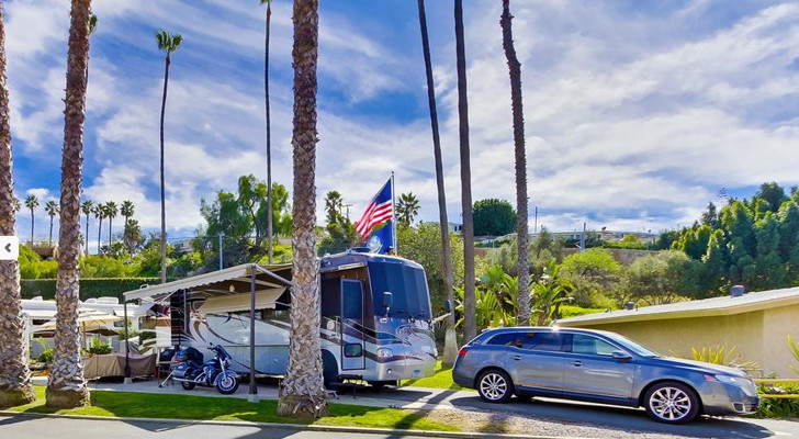 Labor Day Trips In Southern California The Whole Family Will Love