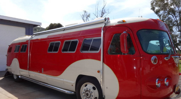 5 Classic RVs For Sale On The West Coast That You've Got To See