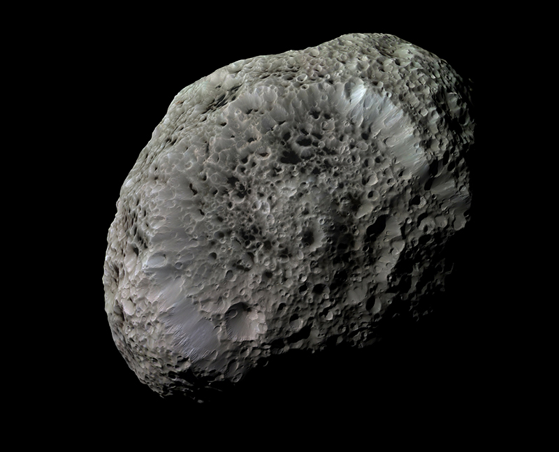 Asteroid-2016-camping-DIYRV