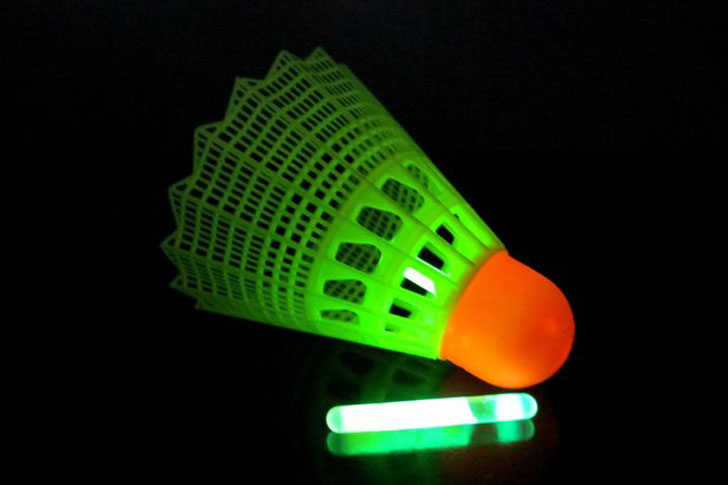 GLOW_BADMINTON_BIRDIES_GlowproductsCom_2