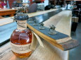 The Kentucky Bourbon Trail – Tips And Advice For A Road Trip Like No Other