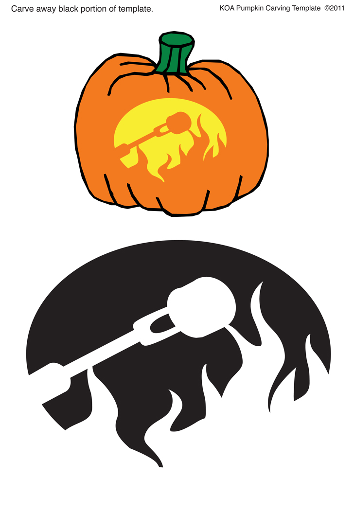 KOA_PumpkinTemplates2012_R31-122