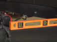This Is How You Level Your RV In Canada