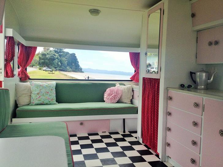 Love-Vintage-Caravans-Valerie-DIYRV.jpg