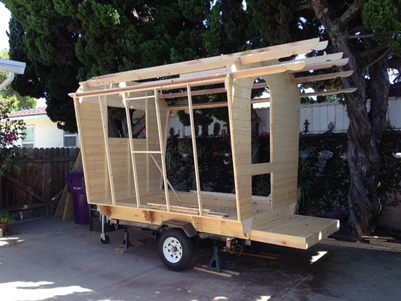 Vardo-trailer-design-frame