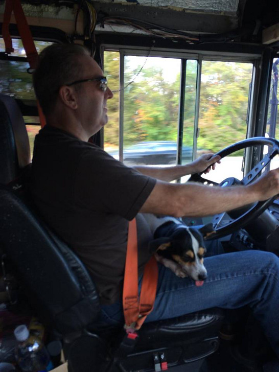 Bailey_Driving1999ThomasSafTLinerMVPBus