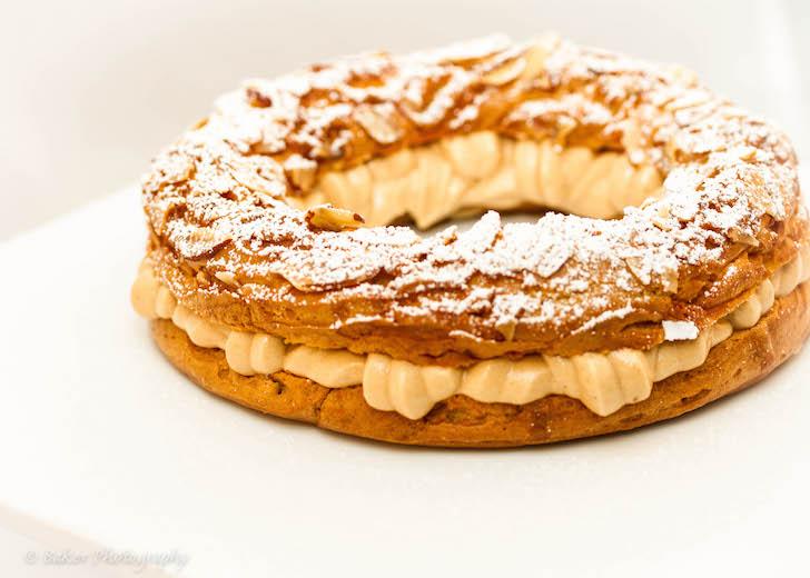 joe-the-baker.com