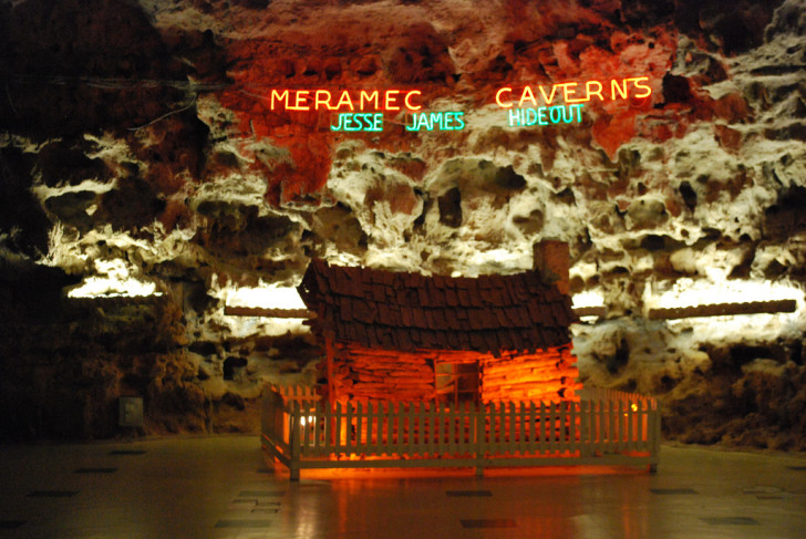 Most Amazing Caves
