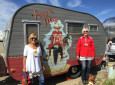 Sisters on the Fly RVing Women