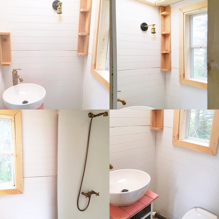 WildGypsyCaravan-bathroom