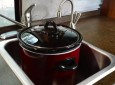 Your Complete Guide To RV Crock-Pot Cooking
