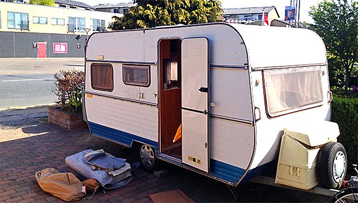 remodelling-a-70s-camper