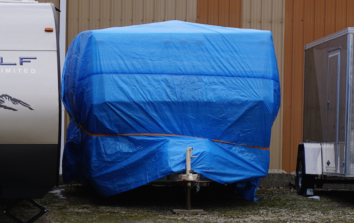 blue-tarp-on-rv