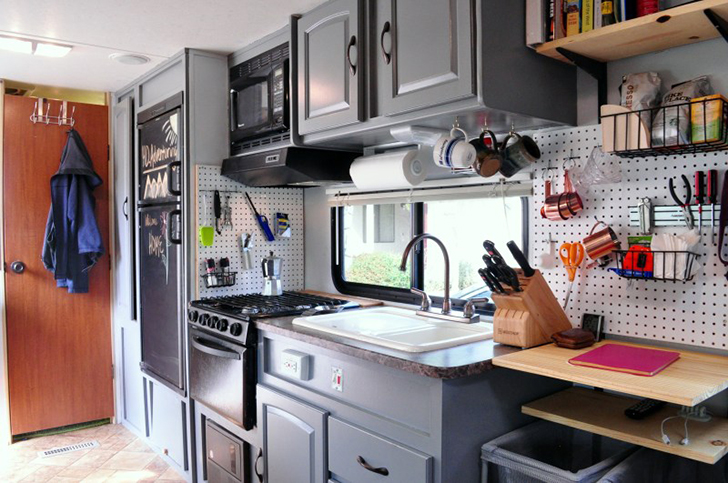 HD-Adventures-kitchen
