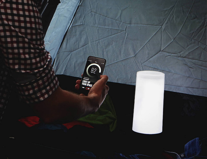 best camping and RVing gadgets