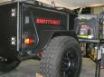 Smittybilt Overlander Off-Road Camper Gets You In The Backcountry