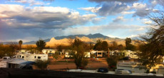 park and mtns