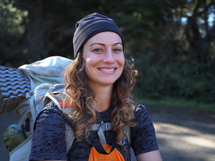 TrailMavens-camping-backpack