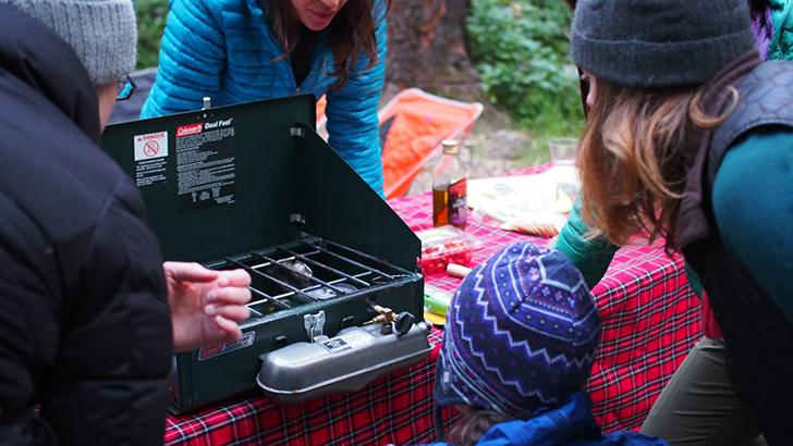TrailMavens-camping-gear
