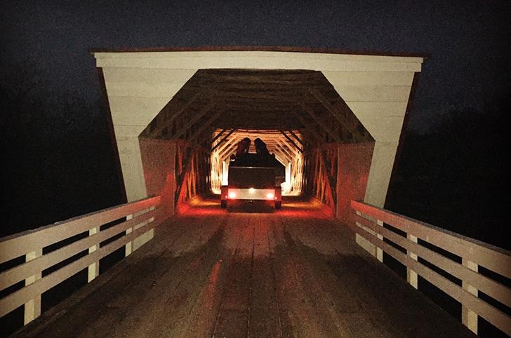 YearinaTear-teardroptrailer-bridge