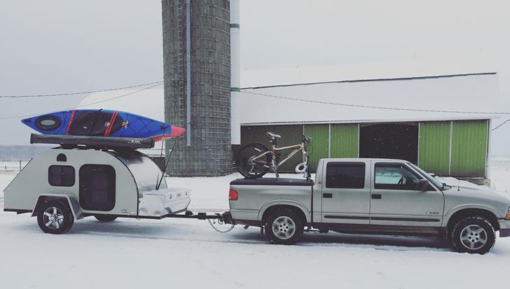 YearinaTear-teardroptrailer-snow