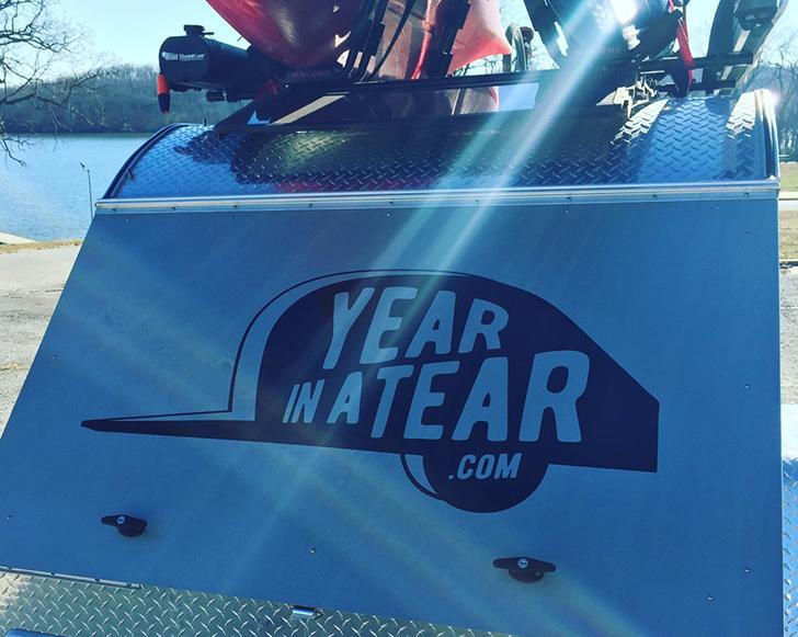 YearinaTear-teardroptrailer3