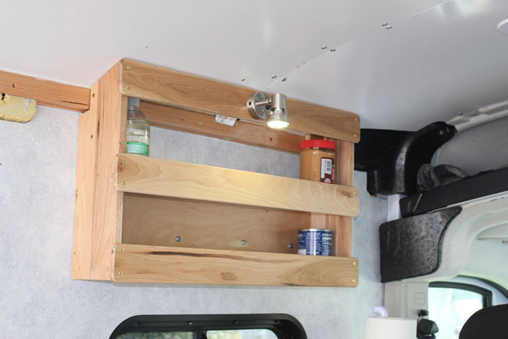 cargovan-conversion-GreenRV-cabinet