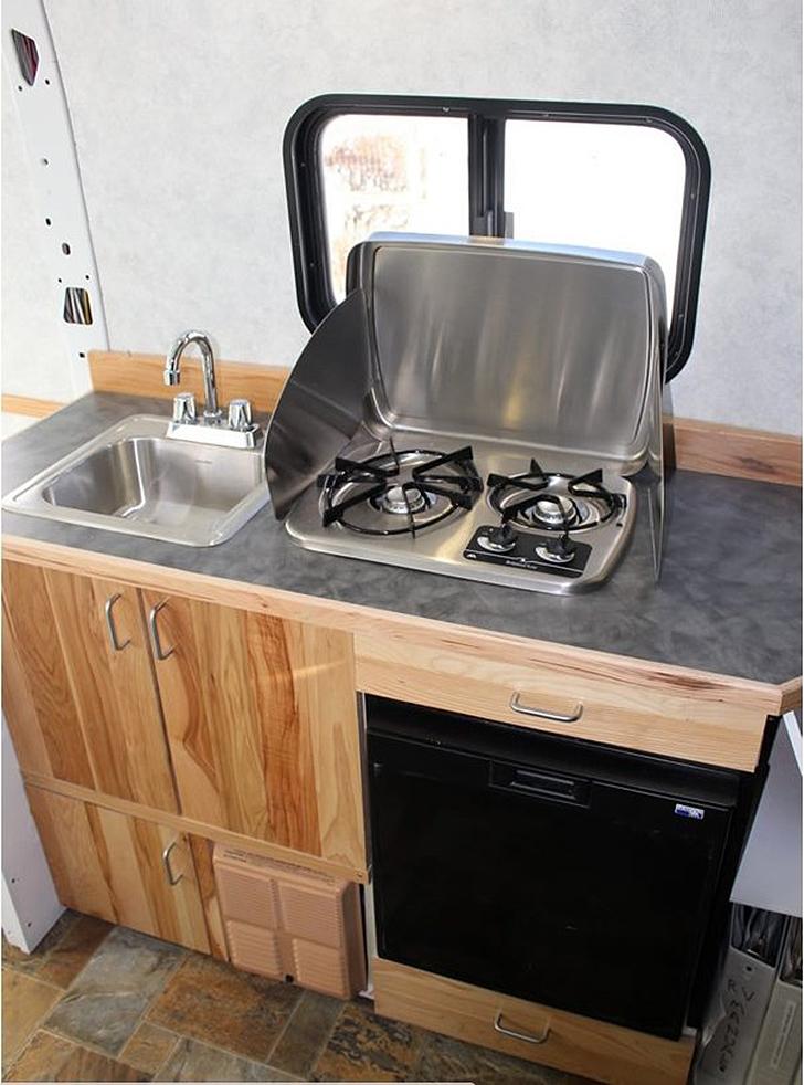 cargovan-conversion-GreenRV-kitchen2