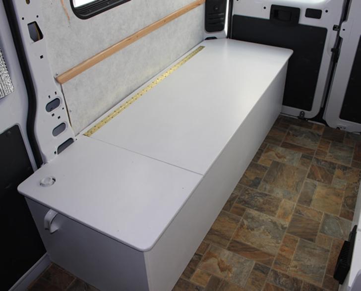 cargovan-conversion-GreenRV-storage