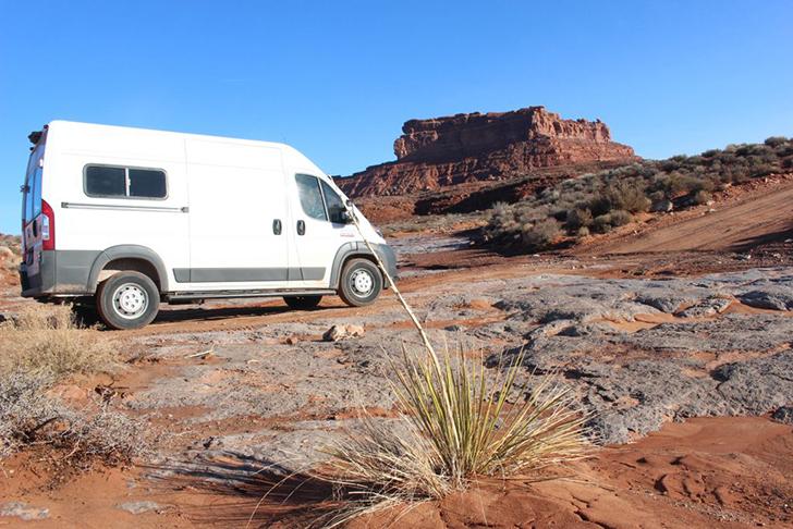 cargovan-conversion-GreenRV
