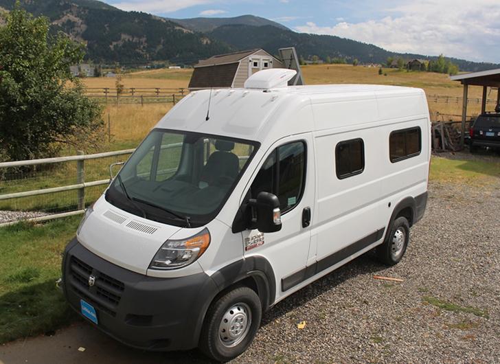 cargovan-conversion-GreenRV2