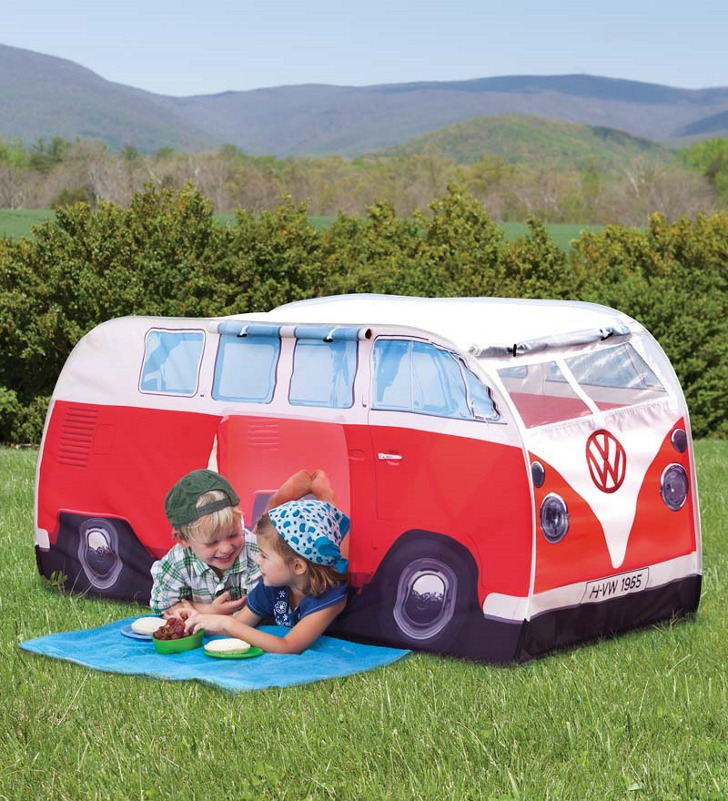 cool RV gifts for kids