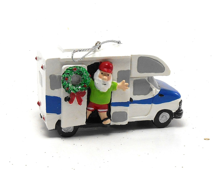 RV ornament